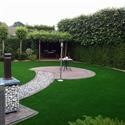 artificialgrass-garden