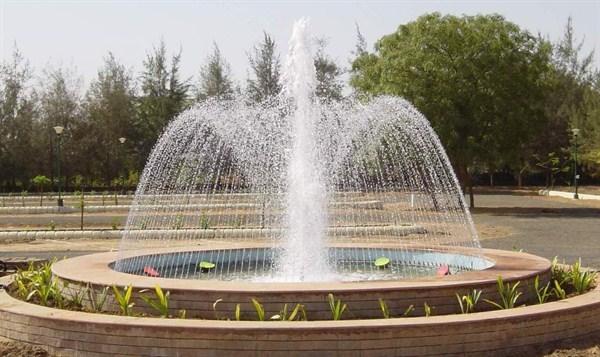 Fountain-Spray-Rings.jpg